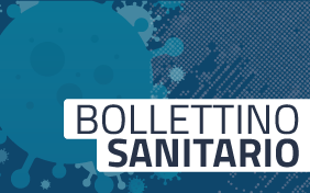 bollettino sanitario