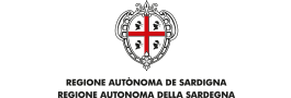 Logo Regione Sardegna