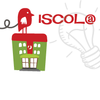 Iscol@