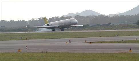 trasporto aereo, voli, trasporti