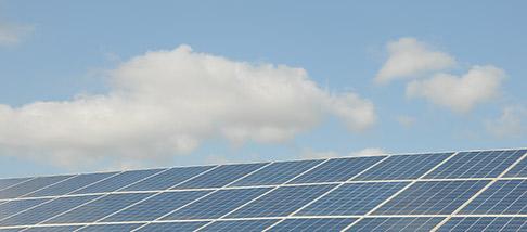 pannelli-solari-DSC_2163.jpg