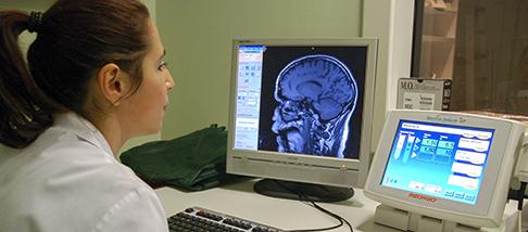 Sanità ospedali analisi