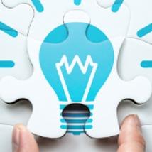 Microincentivi per l'innovazione: edizione 2020