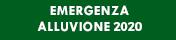 Emergenza Alluvione Sardegna 2020