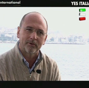 Cover Yes Italia Castello mp4 [h264] [360x360]