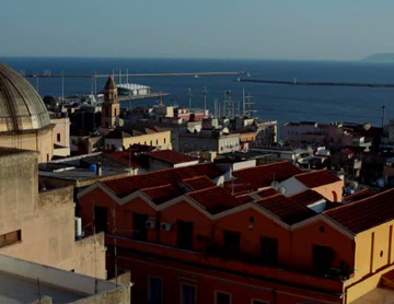 Cover id.visuale_39-cagliari1 mp4 [h264] [360x360]